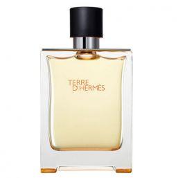 Hermes Terre D'Hermes 100 ml