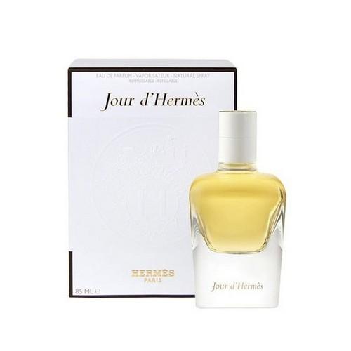 Hermes Jour D'Hermes 85 ml