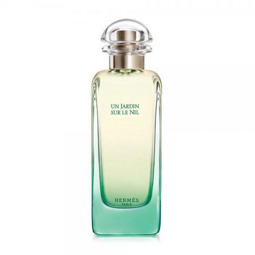Hermes Un Jardin sur le Nil 100 ml