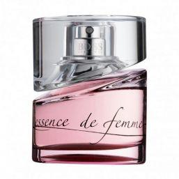 Hugo Boss Essence de Femme 75 ml