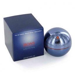 Hugo Boss Boss In Motion Blue 90 ml