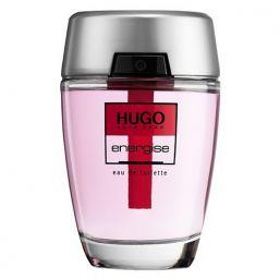 Hugo Boss Hugo Energise 125 ml