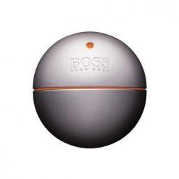 Hugo Boss Boss In Motion 90 ml