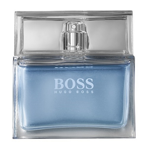 Hugo Boss Boss Pure 75 ml