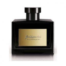 Hugo Boss Baldessarini Strictly Private 90 ml
