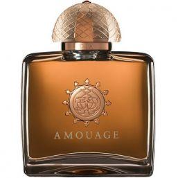 Amouage Amouage Dia edp 100 ml