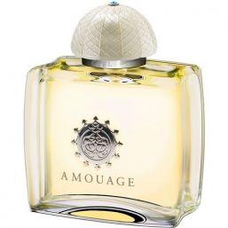 Amouage Ciel Pour Femme edp 100 ml