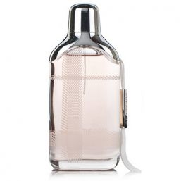 Burberry The Beat for Women 100 ml
