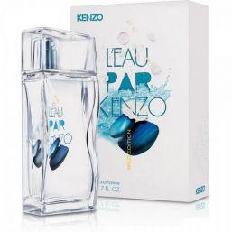 Kenzo L'Eau Par Kenzo Wild Edition Pour Homme 100 ml