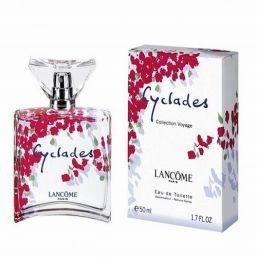 Lancome Cyclades 100 ml