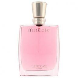 Lancome Miracle 50 ml