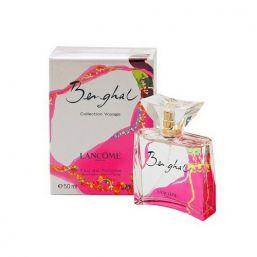 Lancome Benghal 50 ml