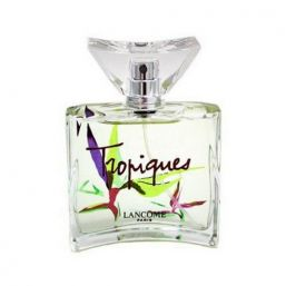 Lancome Tropiques 100 ml
