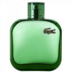 Lacoste L.12.12 Vert 100 ml