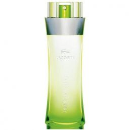 Lacoste Touch Of Spring 90 ml