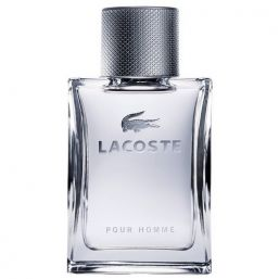 Lacoste Pour Homme 100 ml