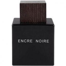 Lalique Encre Noire 100 ml