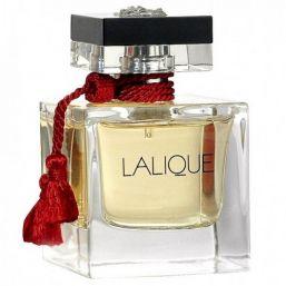 Lalique Lalique Le Parfum 100 ml