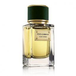 Dolce&Gabbana Velvet Vetiver woman edp 100 ml