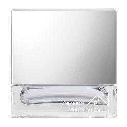 Shiseido Zen White Heat woman edp 50 ml