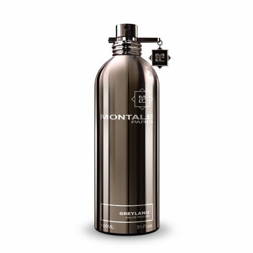 Montale GreyLand unisex edp 100 ml