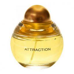 Lancome Attraction woman edp 100 ml
