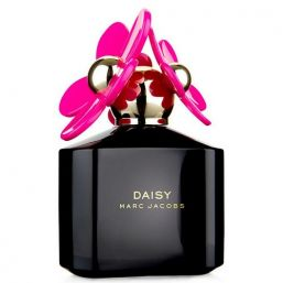 Marc Jacobs Daisy Hot Pink 100 ml