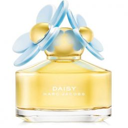 Marc Jacobs Daisy Garland 100 ml