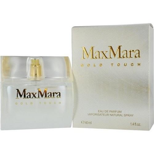 Max Mara Gold Touch 90 ml