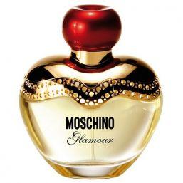 Moschino Glamour 50 ml
