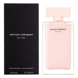 Narciso Rodriguez For Her 100 ml edp