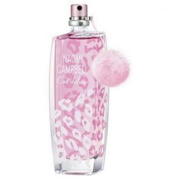 Naomi Campbell Cat Deluxe 75 ml