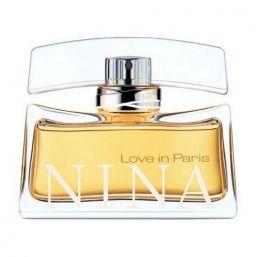 Nina Ricci Love in Paris 80 ml