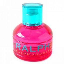 Ralph Lauren Ralph Cool 100 ml