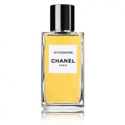 Chanel Sycomore Jersey woman edt 100 ml