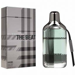Burberry The Beat for Men 100 ml