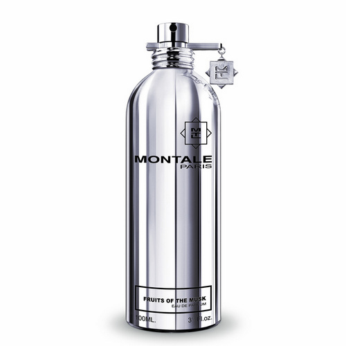 Montale Fruits of the Musk unisex edp 100 ml
