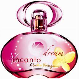 Salvatore Ferragamo Incanto Dream 100 ml