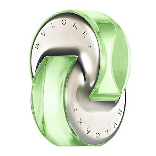 Bvlgari Omnia Green Jade 90 ml