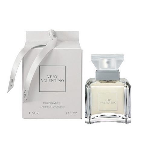 Valentino Very Valentino 100 ml