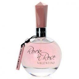Valentino Rock`n Rose Pret-A-Porter 90 ml