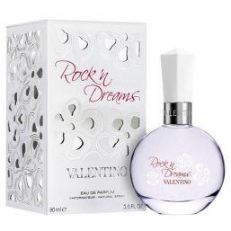 Valentino Rock'n'Dreams 90 ml