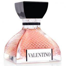 Valentino Eau de Parfum 75 ml