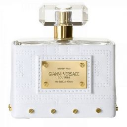 Versace Gianni Versace Couture 100 ml