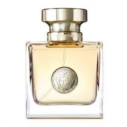 Versace Versace 100 ml