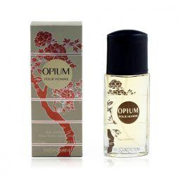 Yves Saint Laurent Opium Pour Homme Eau d'Orient 100 ml