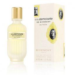 Givenchy Eaudemoiselle de Givenchy Eau Fraiche edt 100 ml