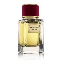 Dolce&Gabbana Velvet Desire woman edp 100 ml