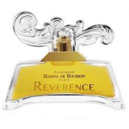Marina de Bourbon Reverence 100 ml