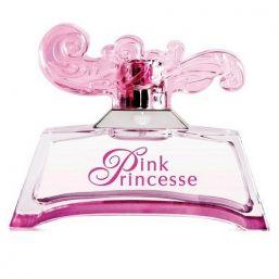 Marina de Bourbon Pink Princesse 100 ml